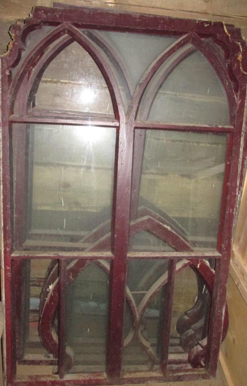 okno-000