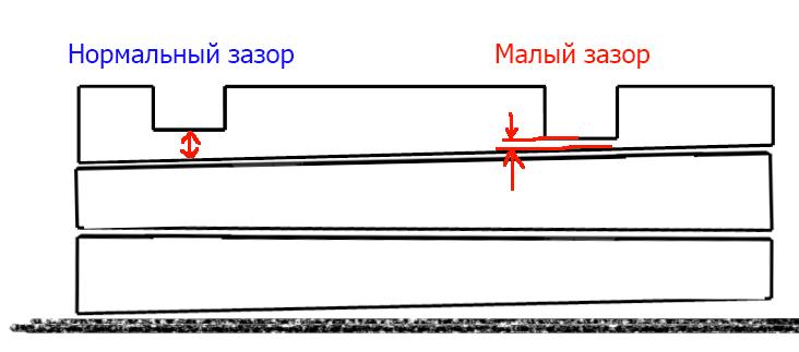рис11
